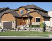 2635 S Lost Creek Cir, Saratoga Springs image