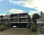 6224 3rd Ave NW, Seattle image