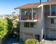 418 Cliff St, Santa Cruz image