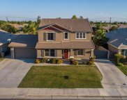 12215 Home Ranch, Bakersfield image