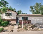 4636 South Norfolk Way, Aurora image