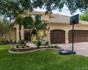 5026 Nw 112th Way, Coral Springs image
