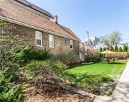 2340 West Lyndale Street, Chicago image
