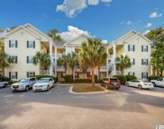 601 Hillside Dr. N Unit 4232, North Myrtle Beach image