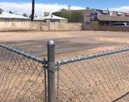 4209 N 19th Avenue Unit #-, Phoenix image
