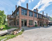 75 Thompson  Street Unit #G, Asheville image