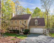 104 Trailwood Court, Chapel Hill image