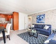 1085 12th St Unit #I, Imperial Beach image