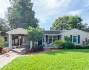 3610 W Cleveland Street, Tampa image