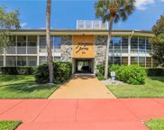 500 S Washington Drive Unit 20A, Sarasota image