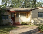 49 Hough Dr, Miami Springs image