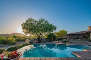 32528 N 144th Street, Scottsdale image