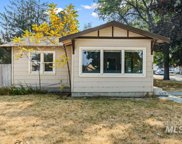 224 18TH AVE S, Nampa image