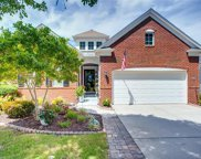 23266  Kingfisher Drive, Indian Land image