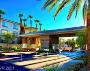 7107 S Durango Drive Unit 112, Las Vegas image