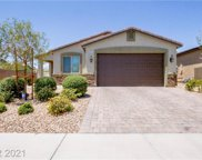 5617 Akula Bay Street, North Las Vegas image