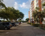 1780 Ne 191st St Unit #107-2, Miami image