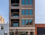 2309 West Belmont Avenue Unit PH, Chicago image