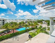 3440 Nw 84th Ave, Doral image