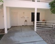 1800 Clubhouse Dr S161 161, Bullhead City image