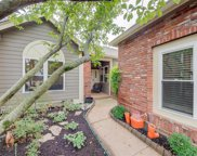 14344 Walnut Creek, Chesterfield image