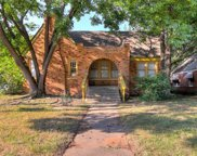 2443 NW 12th, Oklahoma City image