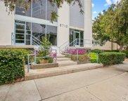 8710     Delgany Avenue   5, Playa Del Rey image
