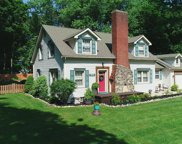 1782 THORNDALE, Commerce Twp image
