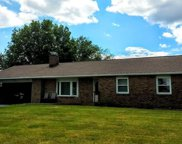 1 Diana Drive, Annville image