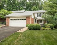 2351 Baxton  Way, Chesterfield image