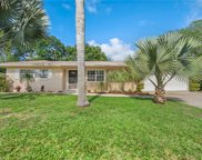 1456 Morrow Drive, Clearwater image