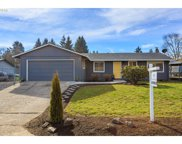 1409 NW 88TH  ST, Vancouver image