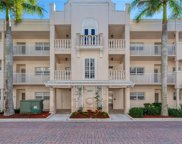 5970 Midnight Pass Road Unit 165, Sarasota image