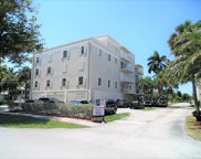 869 Via Cabana Unit #Ph2, Boca Raton image