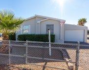 2437 W Cody Street, Apache Junction image