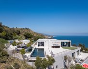 26901  Sea Vista Dr, Malibu image