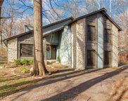 1118 Indianpipe  Lane, Zionsville image