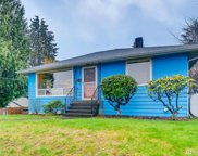 7609 S 113th St, Seattle image
