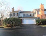3845 Park  Avenue Unit 18, Fairfield image