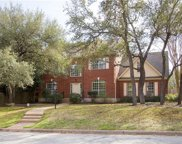 9401 Winchester Rd, Austin image