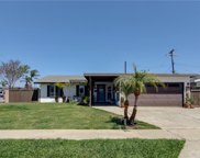 9281     Grand Drive, Huntington Beach image