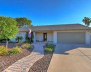 4923 E Sharon Drive, Scottsdale image