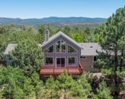 2056 W View Point Road, Prescott image