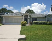 1082 SE Walden, Palm Bay image