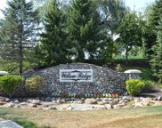 11552 Willow Springs  Drive, Zionsville image