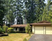 11 170th Place SE, Bothell image