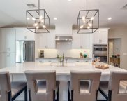 8543 E Clydesdale Trail, Scottsdale image