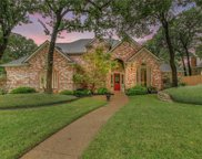 6400 Kenshire Court, Colleyville image