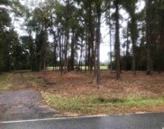 2.6 Acres Long Avenue Ext., Conway image