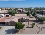 173 E Desert Holly Drive, San Tan Valley image